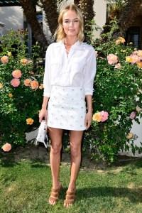 Kate-Bosworth-Vogue-13Apr15-Getty_b_592x888