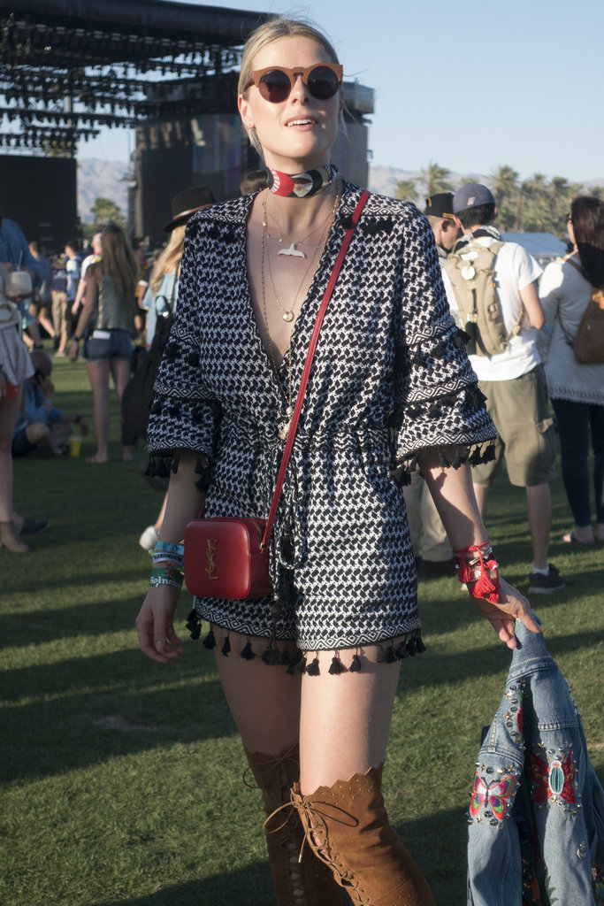 Coachella-Fashion-2016-Pictures-4